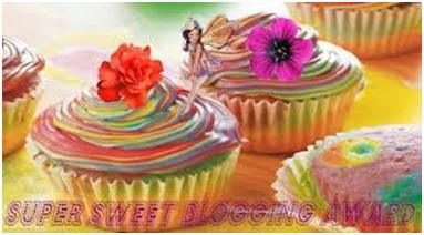 supersweetbloggeraward